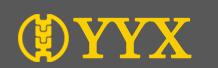 Zipper | nylon zipper | metal zipper - YYX zipper manufacturer