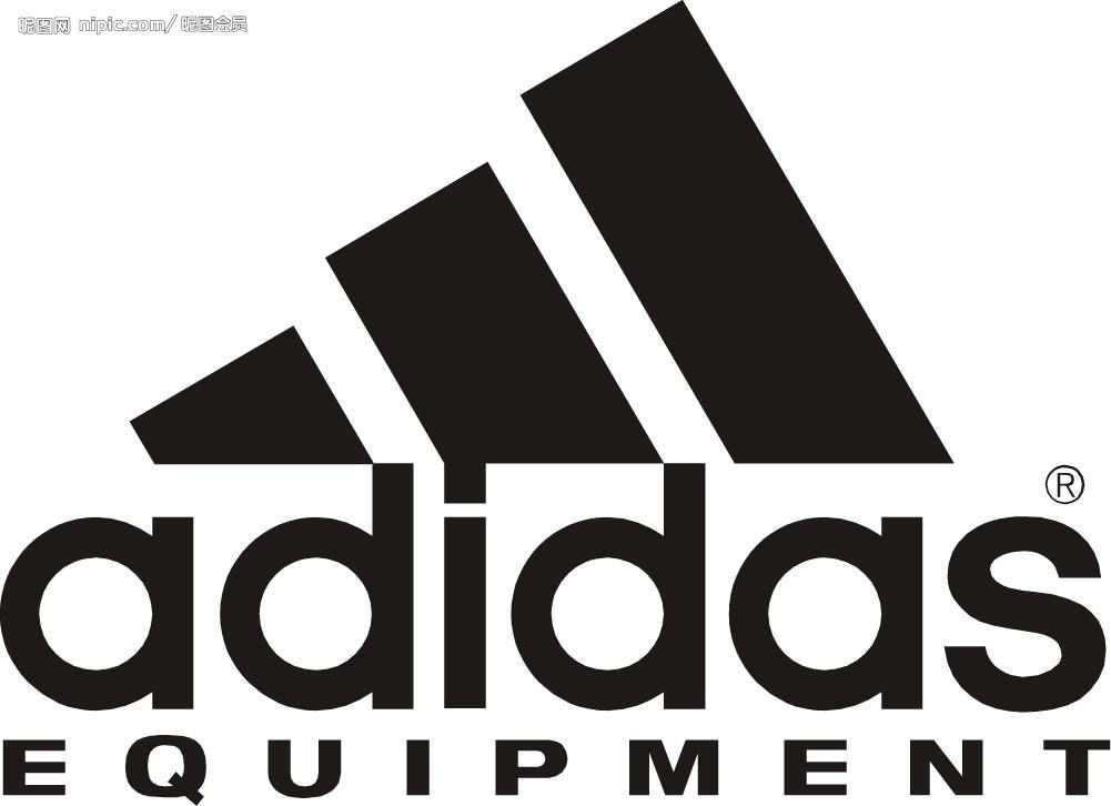 partner-adidas