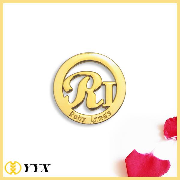 RI brand